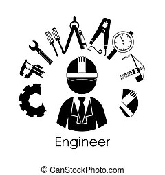 Engineer Stock Photo Images. 608,826 Engineer royalty free