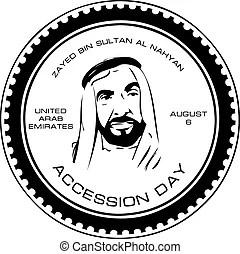 Arab Illustrations and Clipart. 70,172 Arab royalty free