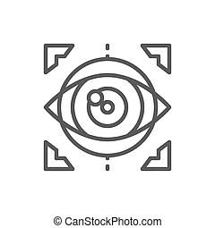 Correction Vector Clipart Illustrations. 8,529 Correction