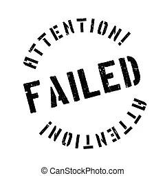 Failed exam Vector Clipart Illustrations. 419 Failed exam