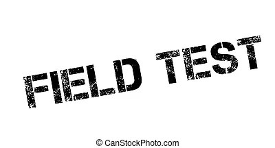 Tryout Stock Illustrations. 155 Tryout clip art images and