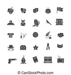 Musical genre Vector Clip Art EPS Images. 370 Musical