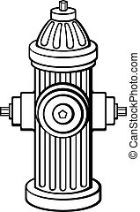 Ring fire Illustrations and Clip Art. 51,795 Ring fire