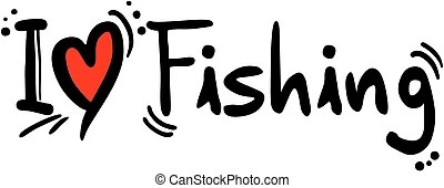Download Fishing Clipart Vector Graphics. 222,366 Fishing EPS clip ...
