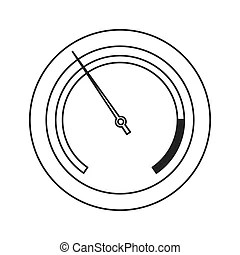 Manometer Illustrations and Clipart. 2,749 Manometer