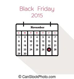 Holiday calendar Clip Art Vector Graphics. 64,102 Holiday