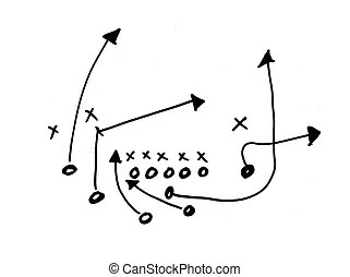 American football letter Illustrations and Clip Art. 637