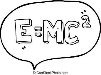 Science formula Vector Clip Art Royalty Free. 19,304