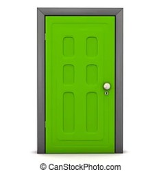 Front door Illustrations and Clip Art 37 032 Front door royalty free illustrations drawings and graphics available to search from thousands of vector EPS clipart producers