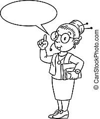 Interpreter Stock Illustrations. 1,359 Interpreter clip