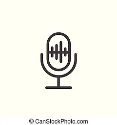 Vocal cords Vector Clipart Royalty Free. 167 Vocal cords