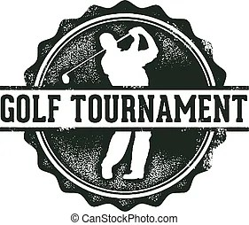 Tournament Clipart and Stock Illustrations. 55,286