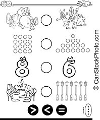 Exams Illustrations and Clipart. 51,067 Exams royalty free