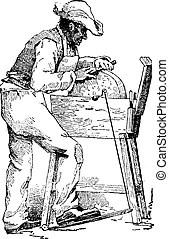 Grinder Illustrations and Stock Art. 18,166 Grinder