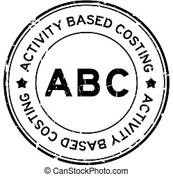 Standard operating procedures Illustrations and Clipart