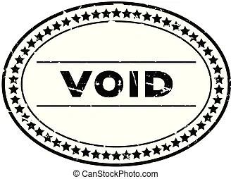 Vacancy word stamp. Vacancy in vector fromat.