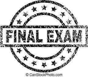 Final exam Images and Stock Photos. 2,095 Final exam