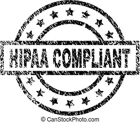 Hipaa Stock Illustrations. 107 Hipaa clip art images and