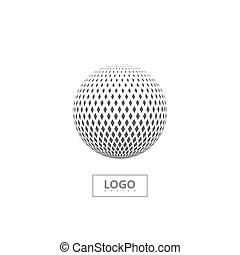 3d Fidget Spinner Wallpaper App Dessert On White Background For Webb Or App Using Dessert