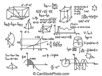 Differential geometry Illustrations and Clip Art. 16