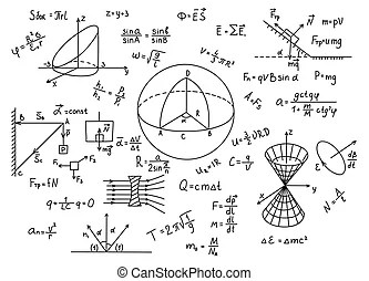 Physics Clipart Vector and Illustration. 23,956 Physics
