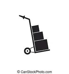 Dolly Vector Clip Art Royalty Free. 1,201 Dolly clipart
