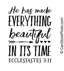 Bible Stock Illustrations. 26,666 Bible clip art images