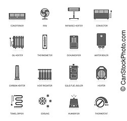 Home heating Clipart and Stock Illustrations. 15,880 Home