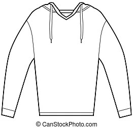 Pullover Clipart Vector and Illustration. 2,801 Pullover
