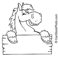 Horses Illustrations and Clip Art. 56,888 Horses royalty