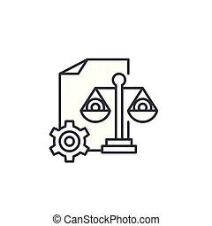 Scorecard Clip Art and Stock Illustrations. 172 Scorecard