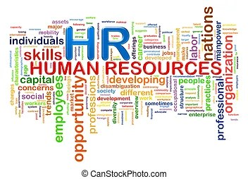 hr illustrations and clipart. 14 647