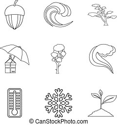 Hvac Illustrations and Clip Art. 650 Hvac royalty free