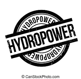 Hydropower Clip Art and Stock Illustrations. 571