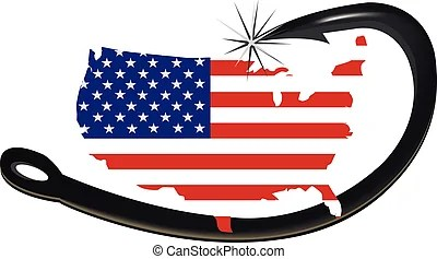 Download I love america Vector Clip Art Illustrations. 1,050 I love ...