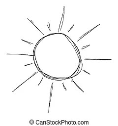 Sun shining Clipart Vector Graphics. 3,917 Sun shining EPS
