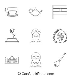 Tabla Stock Illustrations. 237 Tabla clip art images and