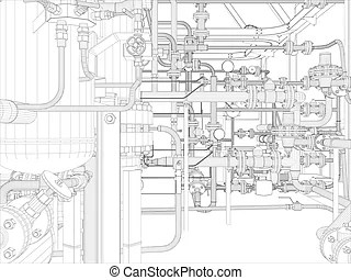 Wire frame Illustrations and Clipart. 19,014 Wire frame