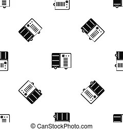 Inverter Clip Art Vector Graphics. 192 Inverter EPS