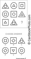 Standardized Illustrations and Clipart. 336 Standardized