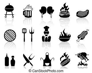Cookout Vector Clip Art EPS Images. 2,287 Cookout clipart