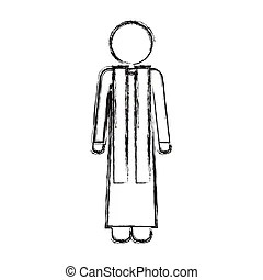 Pastor Clipart and Stock Illustrations. 2,104 Pastor