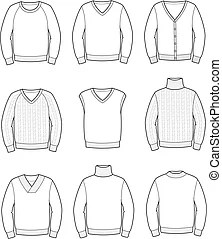 Sweater Images and Stock Photos. 160,028 Sweater