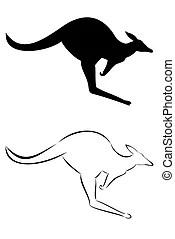 Kangaroo Stock Photo Images. 9,563 Kangaroo royalty free