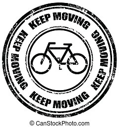 Keep moving Illustrations and Clip Art. 908 Keep moving