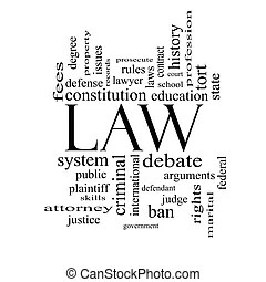 Attorney Illustrations and Clip Art. 13,755 Attorney