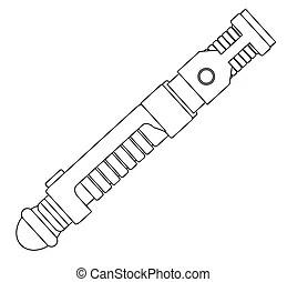 Grip Clipart Vector Graphics. 7,894 Grip EPS clip art