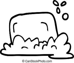 Bar soap Illustrations and Clip Art. 1,242 Bar soap