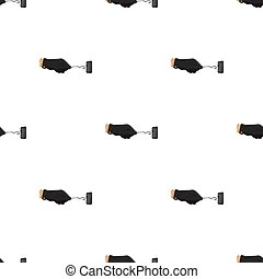 Latchkey Stock Illustrations. 744 Latchkey clip art images