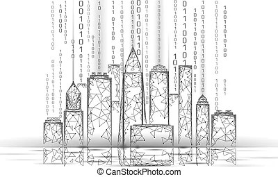 Building automation Stock Illustration Images. 2,687